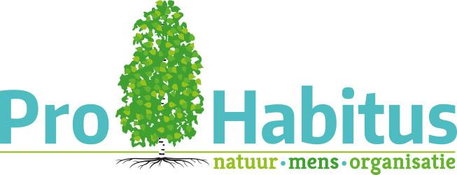 Pro Habitus
